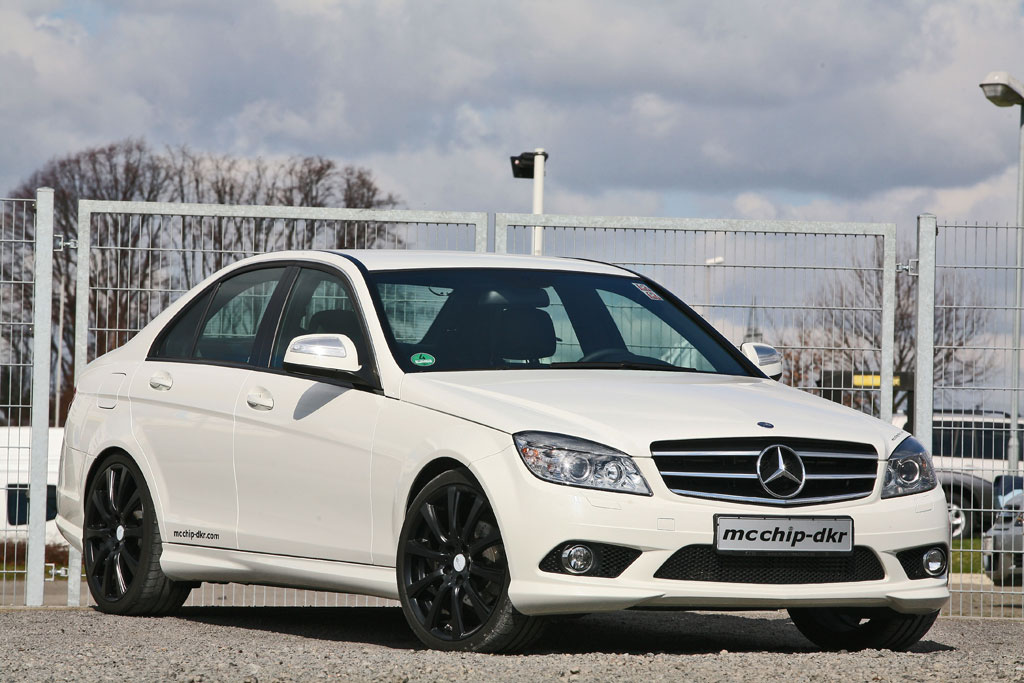 Mercedes Benz C-Class hire bangalore
